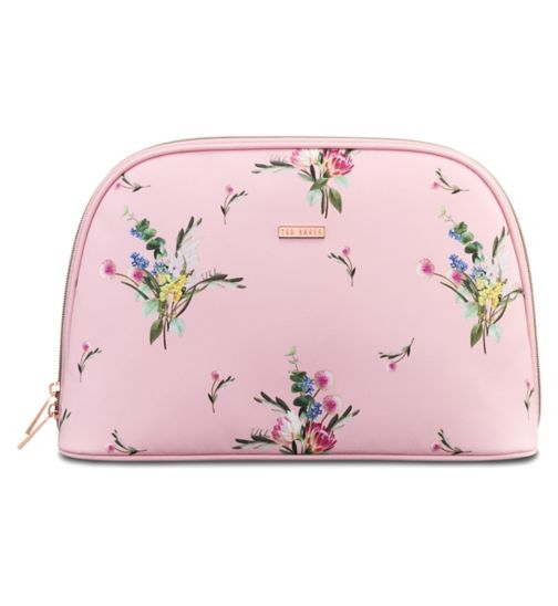 the best attitude 8e5b0 dc215 washbags | Ted Baker - Boots