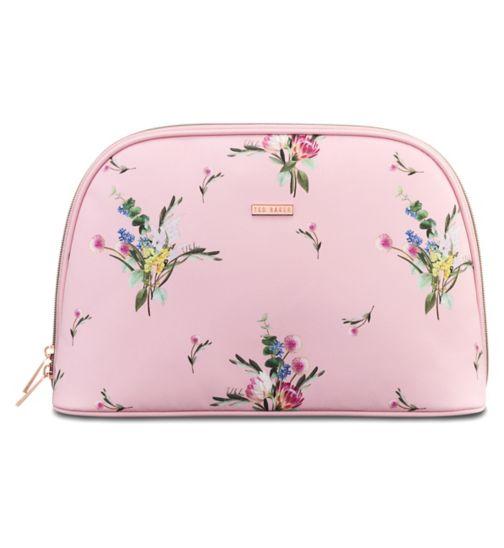 355b08ba6 Ted Baker Beauty Bag