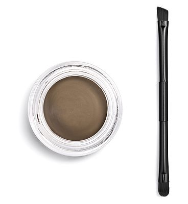 Makeup Obsession Brow Pomade Blonde