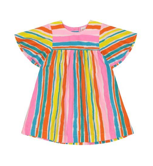 b080386752e0 girls clothes | kids clothes - Mini Club | baby & child - Boots