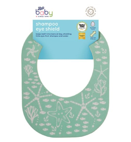 Baby Baths & Accessories | Bathing And Changing - Boots