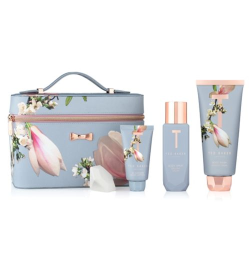 online store 7fad1 96f62 gift sets for her | Ted Baker - Boots