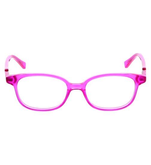 3b98847d4035d Boots Kids Glasses - Pink - BKF1904