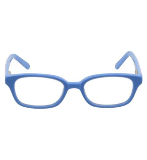Kids Teens Glasses Opticians Boots