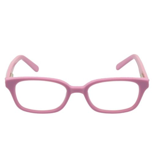 3be720a2849a kids & teens | glasses | opticians - Boots