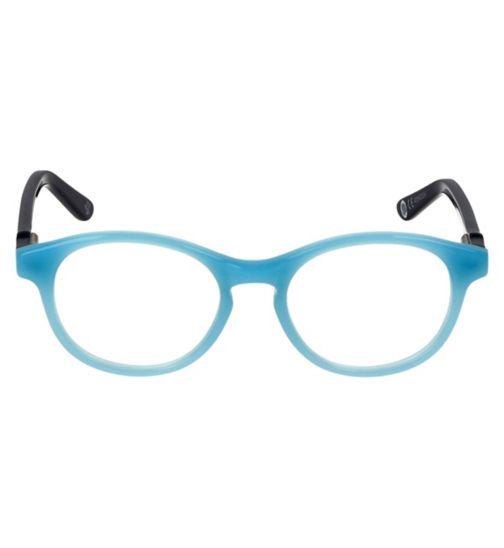 09ae4da27520 Paw Patrol Boys Glasses - Blue - PAWPATROL 17