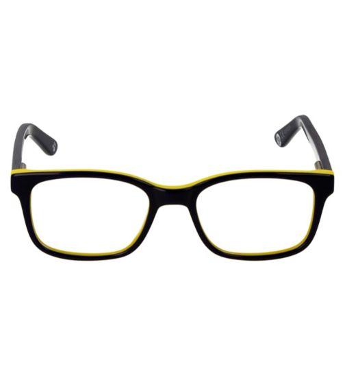 c749f14a2061 Paw Patrol Boys Glasses - Blue - PAWPATROL 23