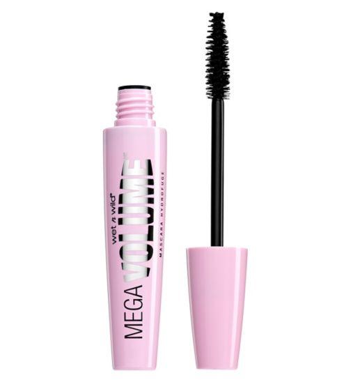 Shop Mascara For Perfect Eye Makeup - Boots Ireland