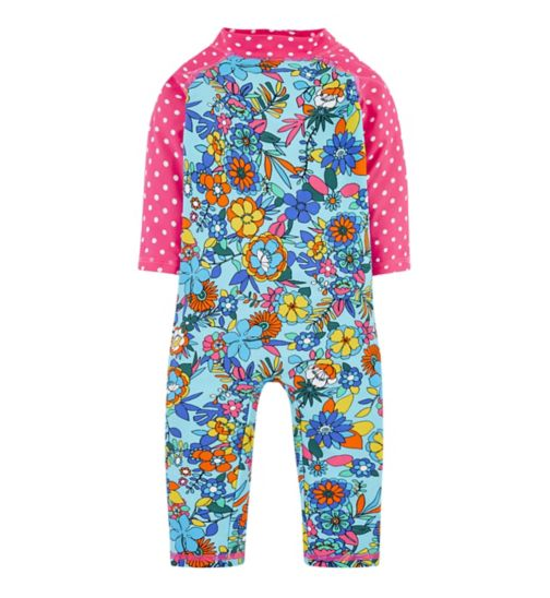 1585fac6 girls clothes | kids clothes - Mini Club | baby & child - Boots