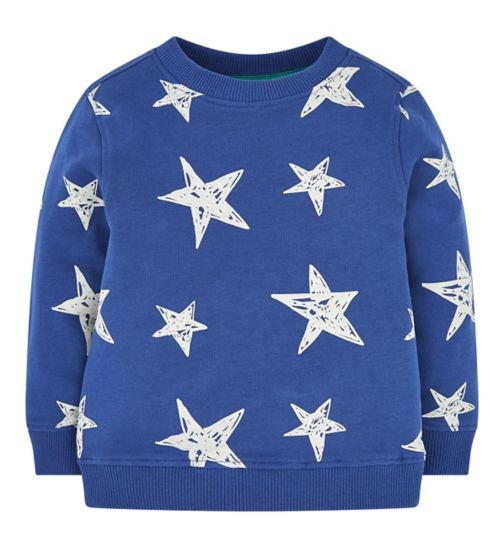 Boys Clothes | Kids Clothing - Boots