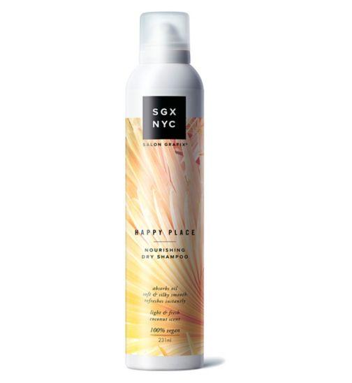 be9bffa30f59 Shampoo | Hair Care - Boots