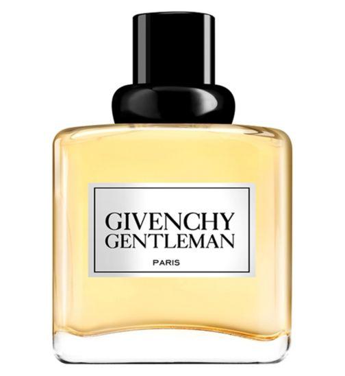 Givenchy Gentleman Original Eau de Toilette 50ml