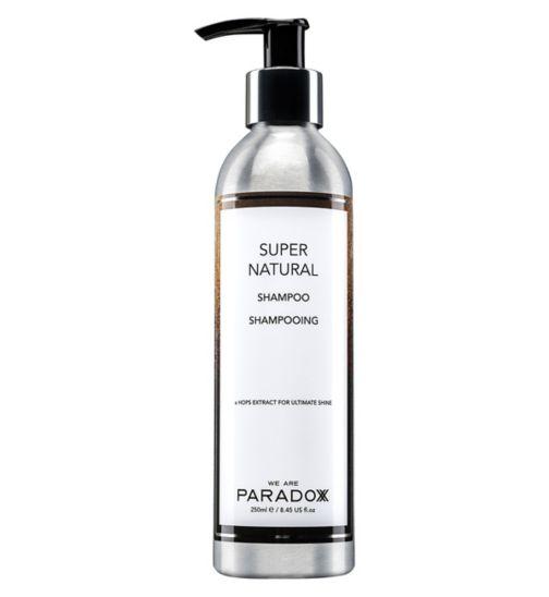 Shampoo | Hair - Boots