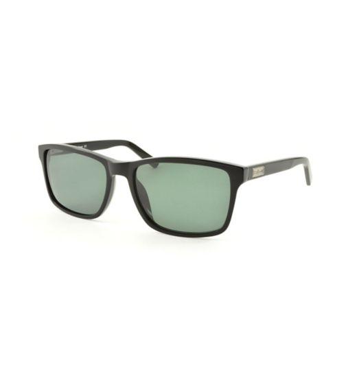 334b79f60966 men's   sunglasses   opticians - Boots