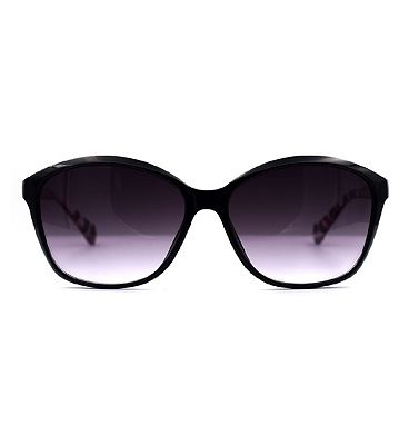 Converse Sunglasses Black H025
