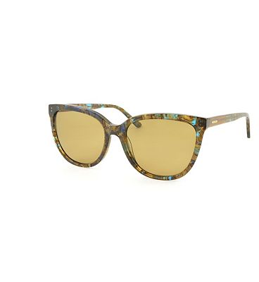 Monsoon Sunglasses MS1016 C1