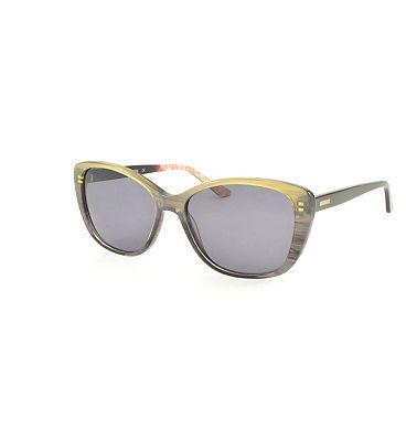 Monsoon Sunglasses MS1022 C1