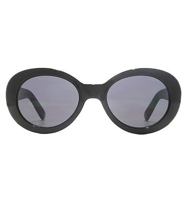 Nine West Sunglasses Fashion Oval Ladies