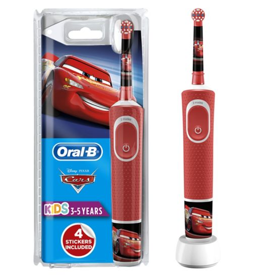 Electric Toothbrushes | Electrical Dental - Boots