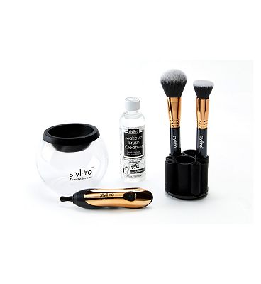 StylPro Gift Set Rose Gold