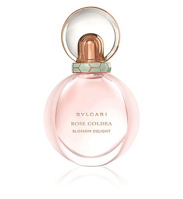 Bvlgari Rose Goldea Blossom Delight Eau de Parfum 50ml