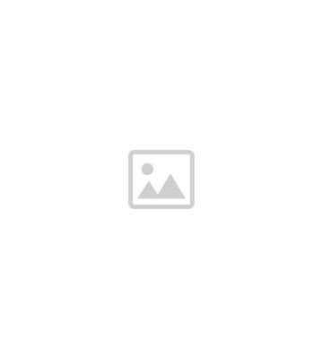 Nexxus Therappe Shampoo 400ml