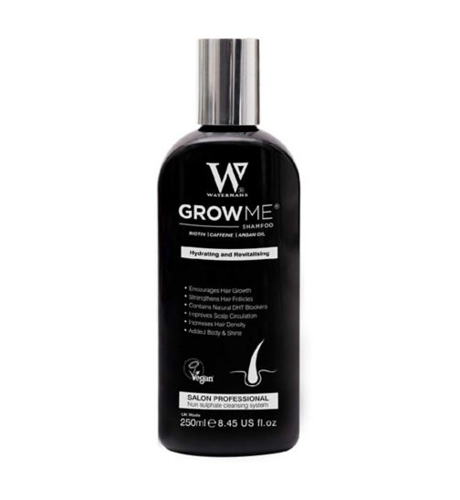 Shampoo | Hair Care - Boots
