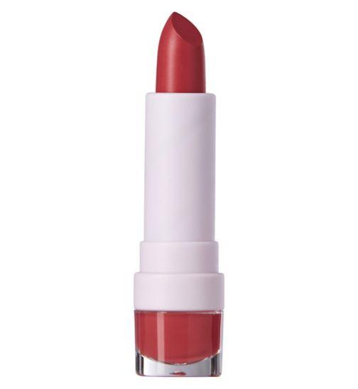 d507a420379 Carter Beauty Word of Mouth lipstick