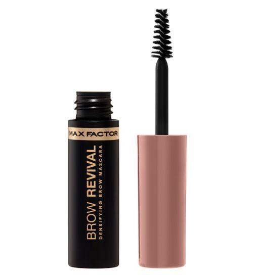Eyebrow Makeup | Eyebrow Pencils & Kits - Boots