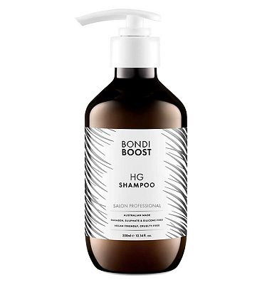 Bondi Boost Hair Growth Shampoo 300ml