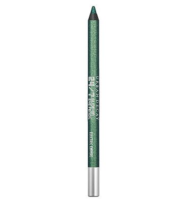 Urban Decay 24/7 Eye Pencil Electric Empire