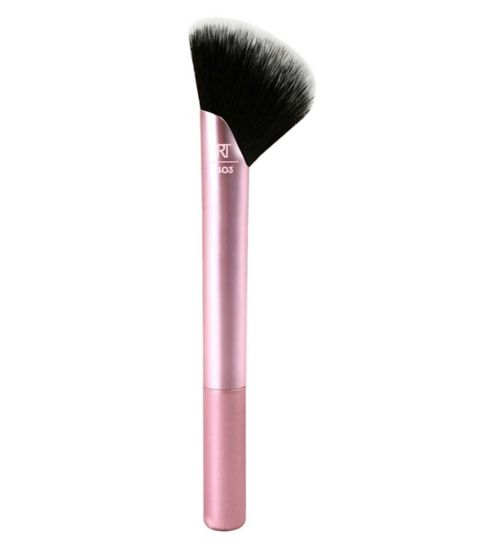 589657e44981 Makeup Brushes   Cosmetic Brushes & Sponges - Boots