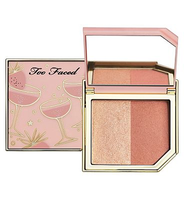 TF TttiFrtti Frt Cktl Blsh Duo 6g Apricot In The Act