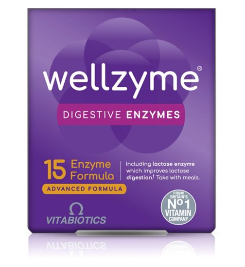 Digestive Health | Vitamins and Supplements - Boots
