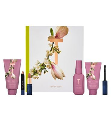 Ted Baker Heaven Scent by Ted Baker