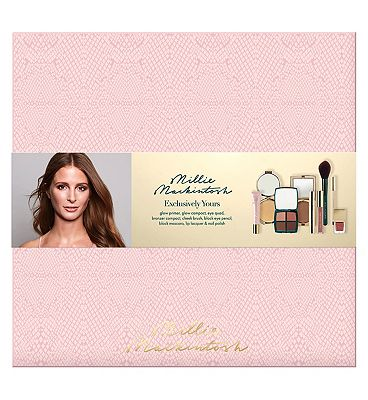 Millie Mackintosh Exclusively Yours