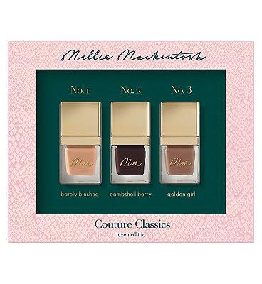 Millie Mackintosh Couture Classics