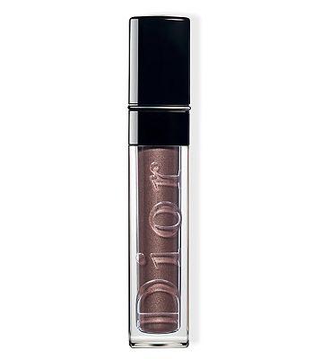 Diorshow Liquid Eyeshadow 070 Steel