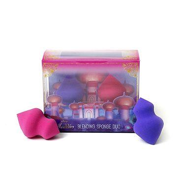 Disney Aladdin Beauty Blending Sponges