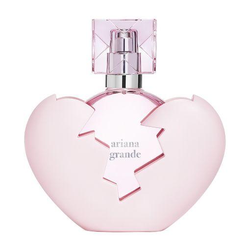 Ariana Grande Thank U, Next Eau de Parfum 30ml