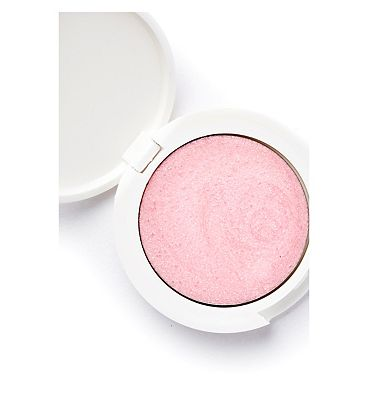 In Your Dreams DJ VU Glitter Highlighter Cream
