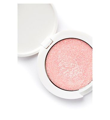 In Your Dreams Spectra Pressed Glitter Balm Highlighter