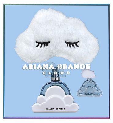 Ariana Grande CLOUD 50ml Gift Set
