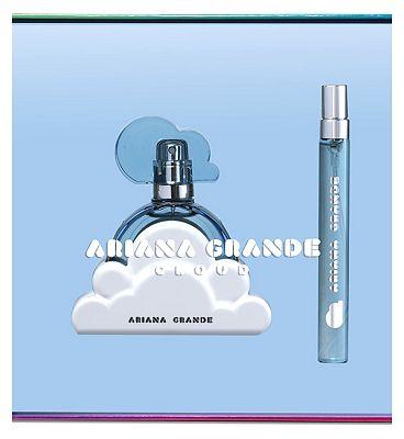 Ariana Grande CLOUD 30ml Gift Set