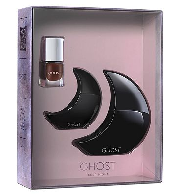 GHOST Deep Night 30ml Gift Set