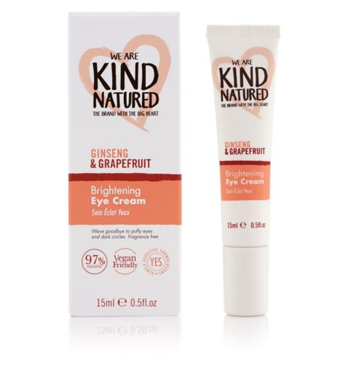 Eye Cream Facial Skincare Boots