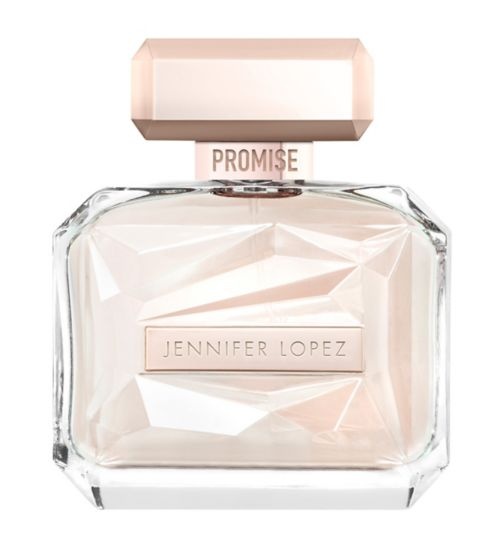Jennifer Lopez Gift Set Still Jennifer