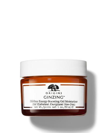 Origins GinZing™ Oil-Free Energy Boosting Gel Moisturizer 30ml