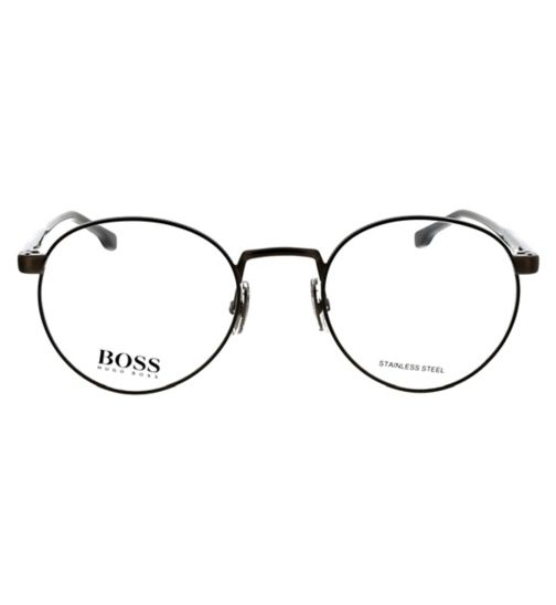 Men's Prescription Glasses - Boots