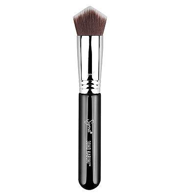 Sigma Beauty - 3Dhd Kabuki Brush